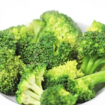 How To Cook Broccoli, 7 different ways!
