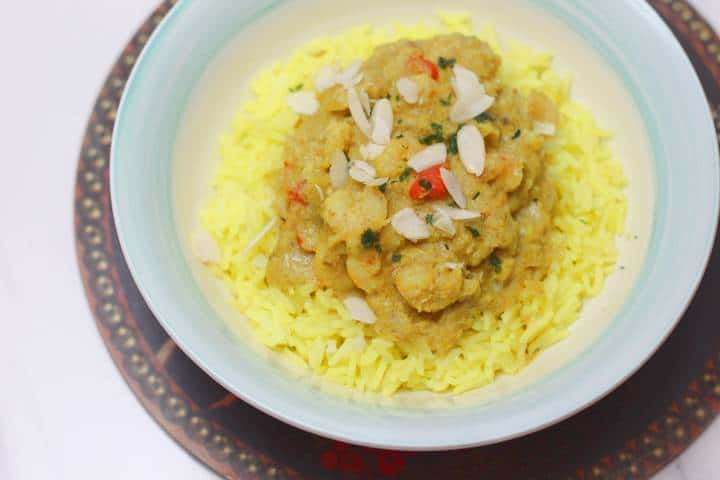 coconut shrimp curry recipe coconut curry shrimp