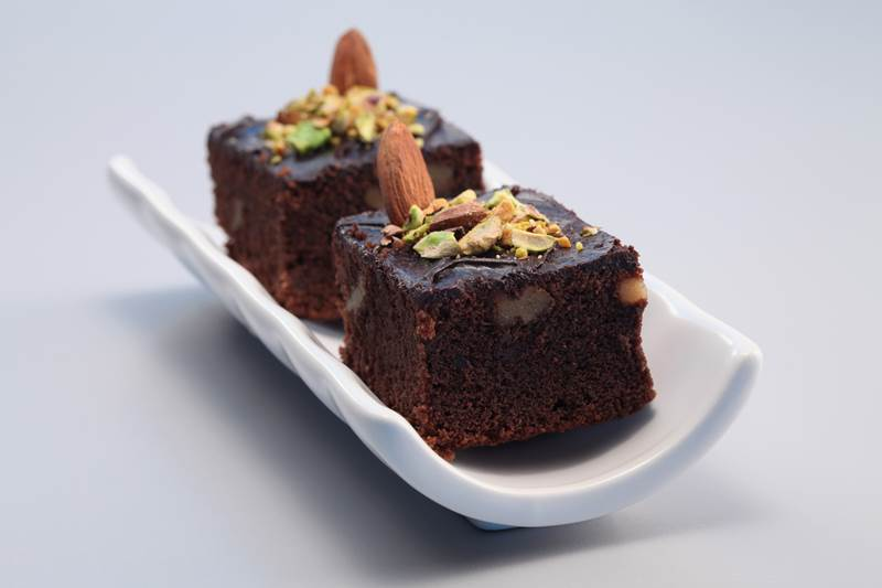 Easy keto desserts you can make at home