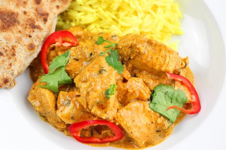 murgh musallam gravy recipe